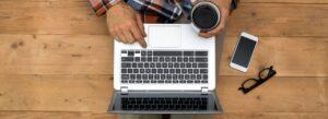 Il vocabolario del web designer ( parte 1 )