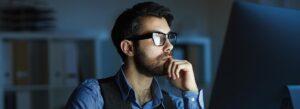 Il vocabolario del web designer ( parte 2 )