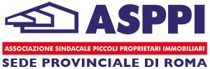 ASPPI ROMA :